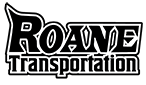 Roane Transportation
