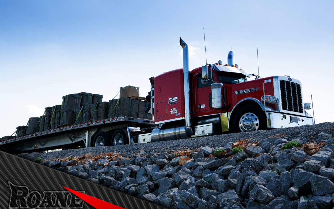 Summer Safety Tips for Truck Drivers