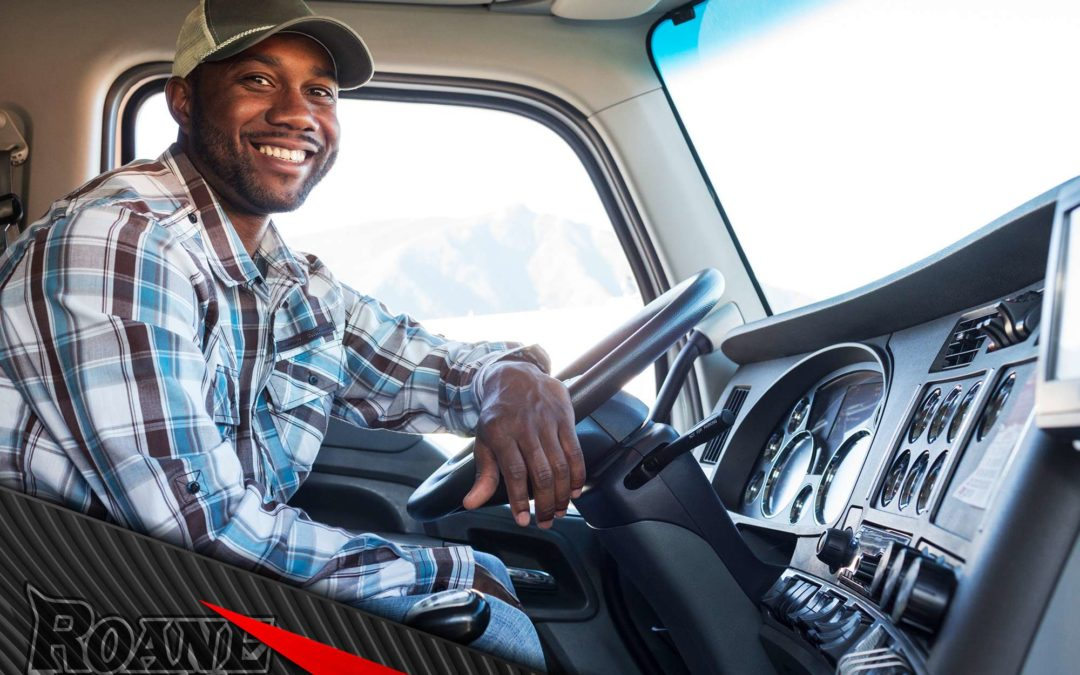 6 Important Questions to Ask to Start Your Career as a Flatbed Truck Driver